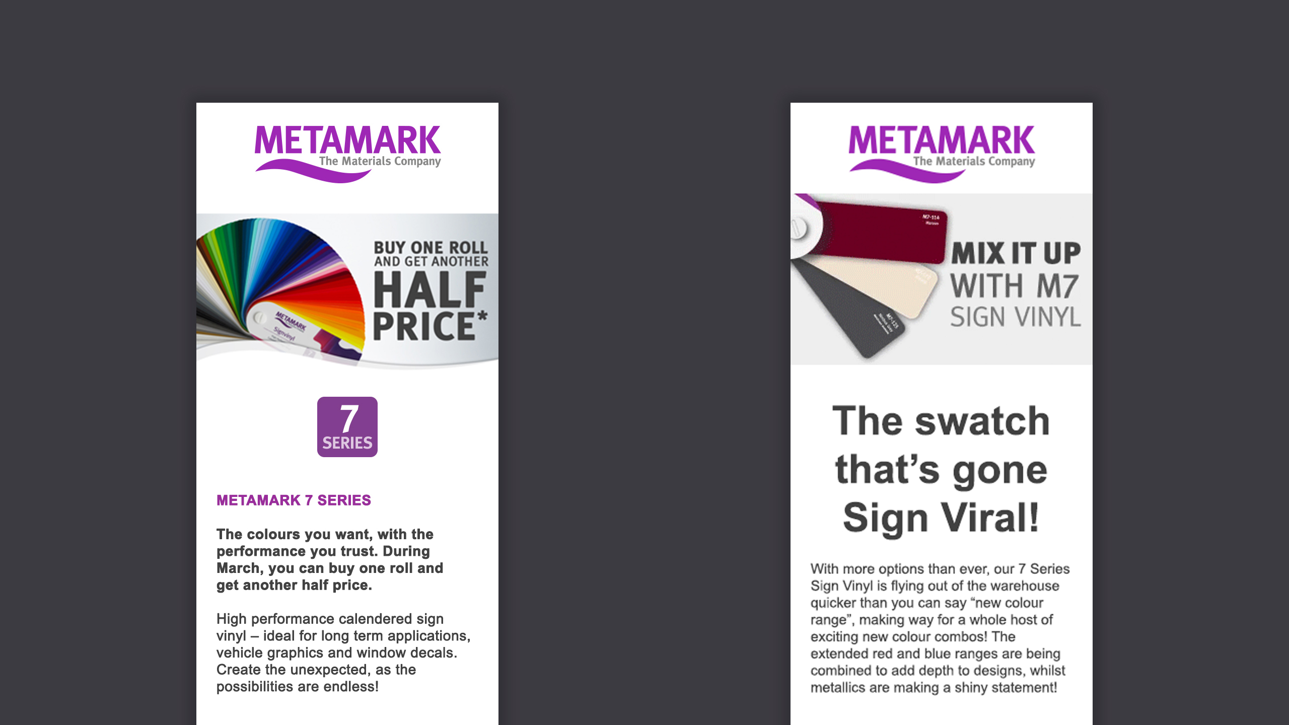 metamark-email-digital