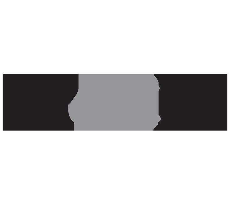 Eat & Breathe agency logo