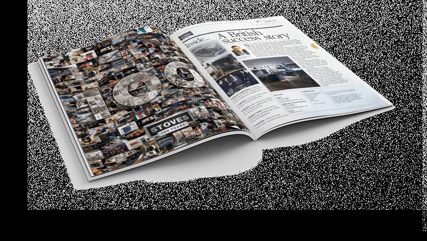 magazine_container