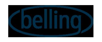 Belling Logo 2 335x140px
