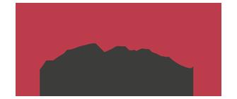 Disotto's Gelato logo