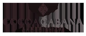 Cocoa Cabana logo