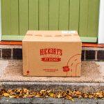Hicks At Home Box -2 LR