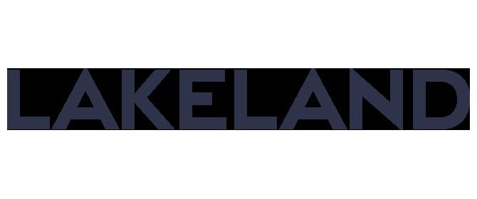 lakeland-logo-landscape@2x