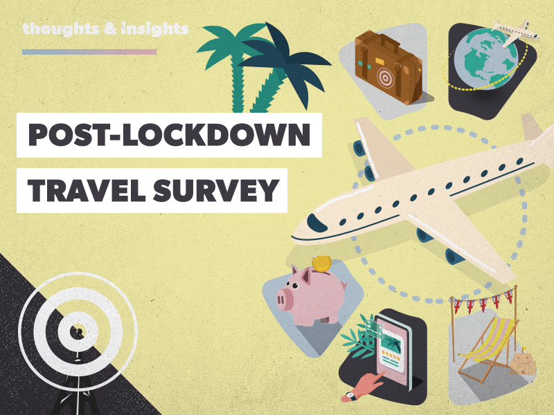 10 unmissable statistics for the tourism industry