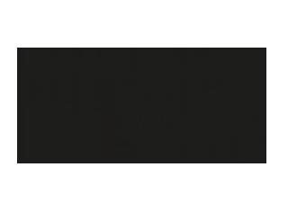 dnata catering logo