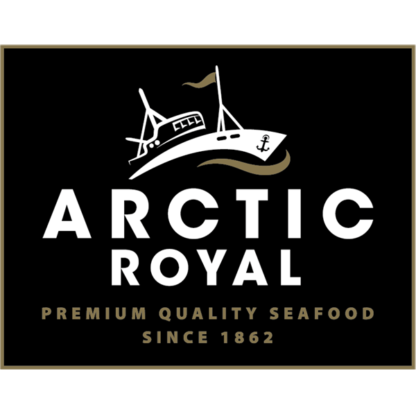 ARCTIC ROYAL LOGO-600px